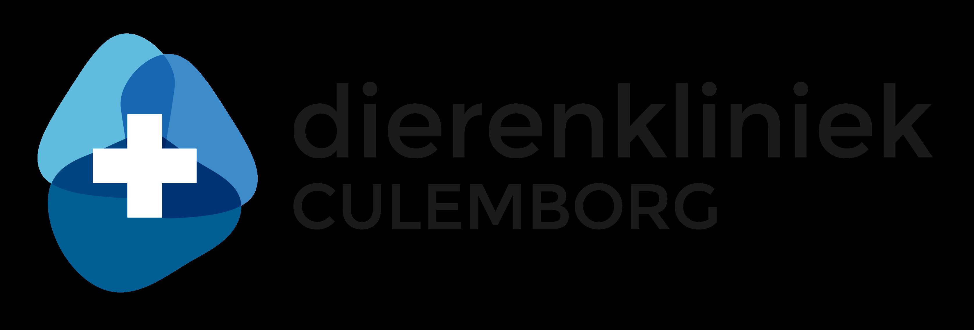 Dierenkliniek Culemborg